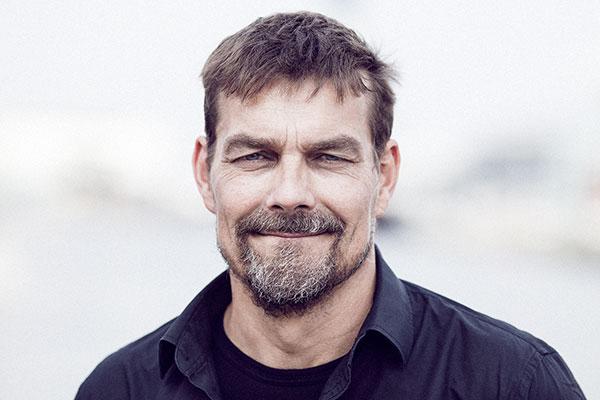 Søren Ejsing
